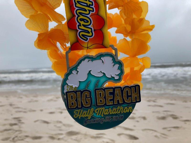 large_Big_Beach_Medal.jpg