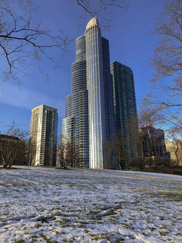 large_Chicago_in_winter.jpg
