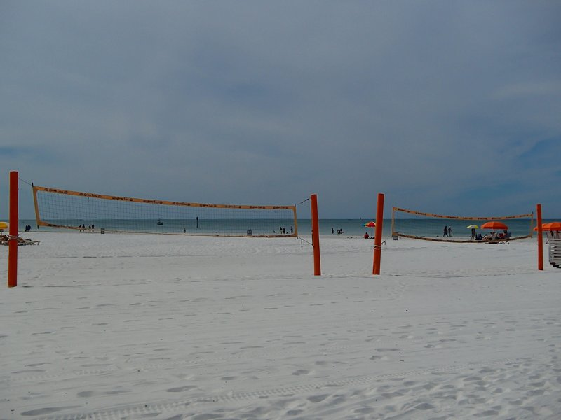 large_Clearwater_beach__1_of_1_.jpg