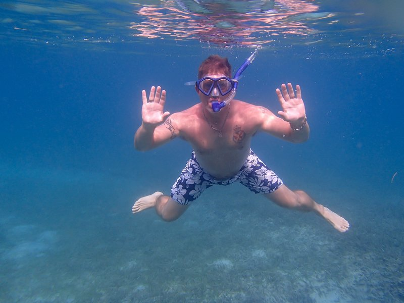large_Curt_snorkeling__1_of_1_.jpg