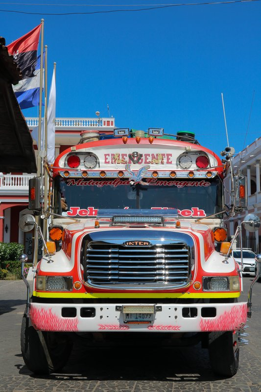 large_Emergency_chicken_bus.jpg