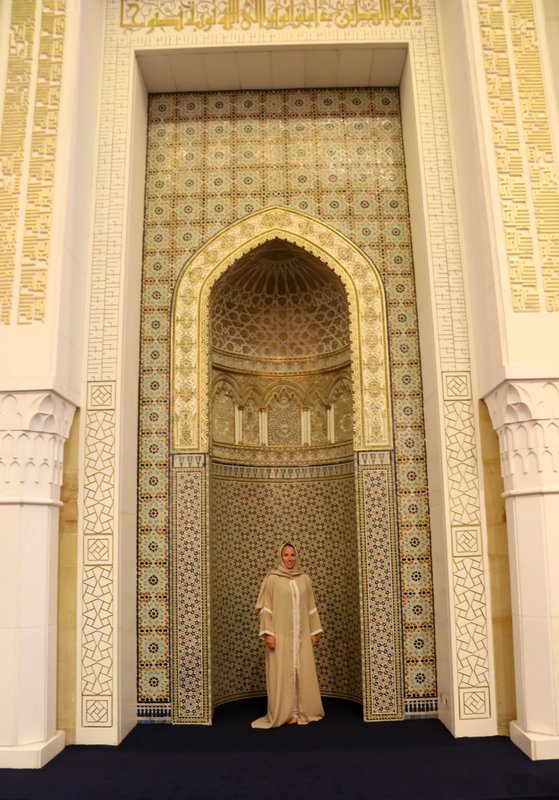 large_Grand_Mosque_alcove.jpg