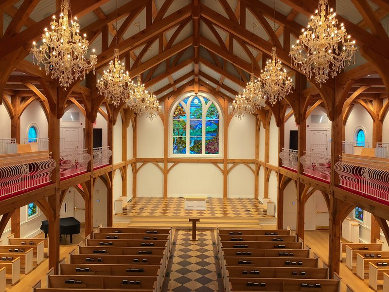 large_Inside_Greenbrier_Church.jpg