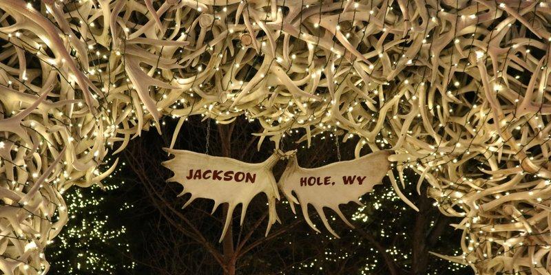 large_Jackson_Hole.jpg