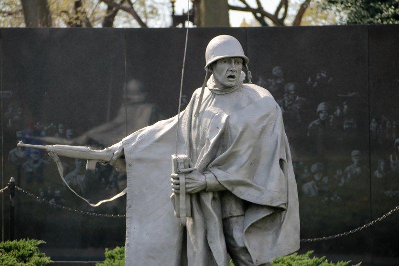 large_Korean_War_Soldier.jpg