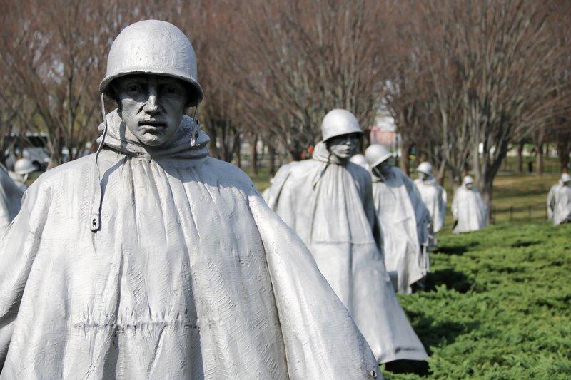large_Korean_War_Soldiers.jpg