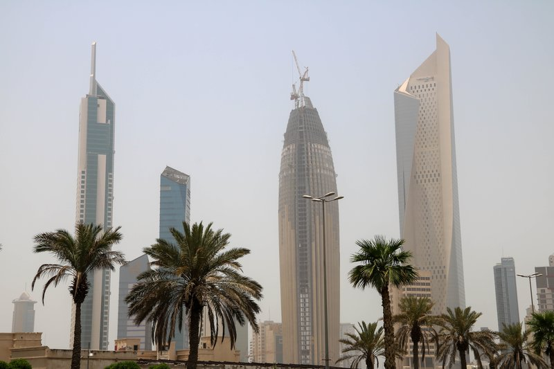 large_Kuwait_City_highrises.jpg