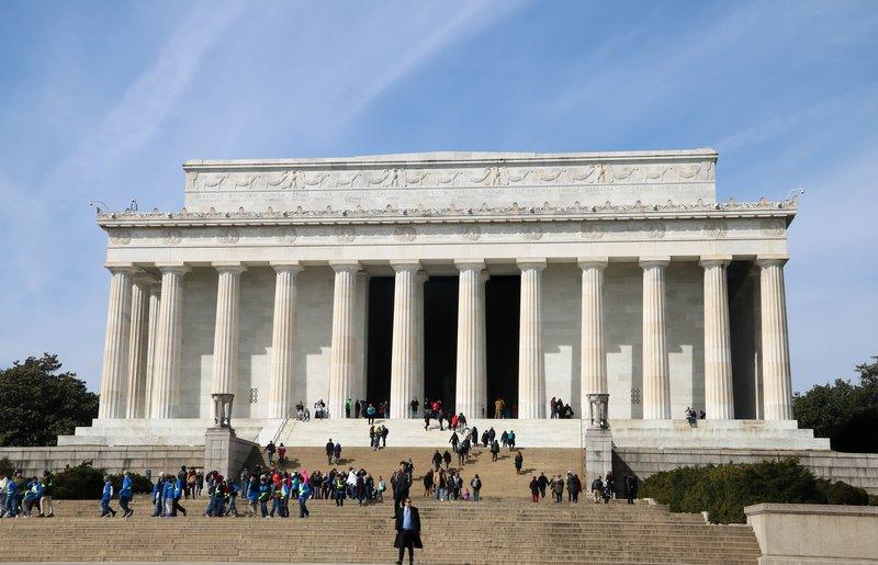 large_Lincoln_Memorial.jpg