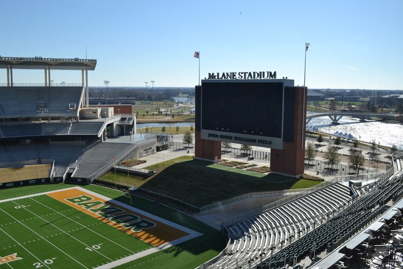 large_McLane_Stadium.jpg
