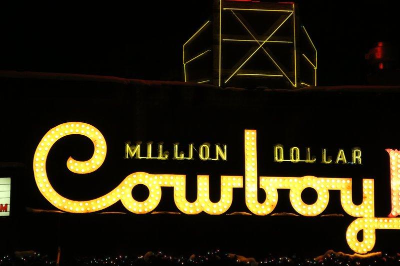 large_Million_Dollar_Cowboy_Bar.jpg