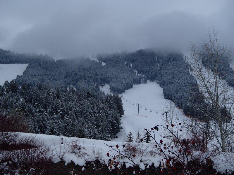 large_Morning_on_Snow_King.jpg
