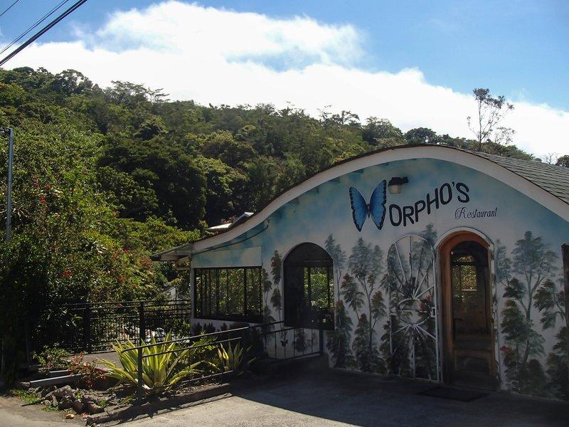 large_Orphos_restaurant.jpg