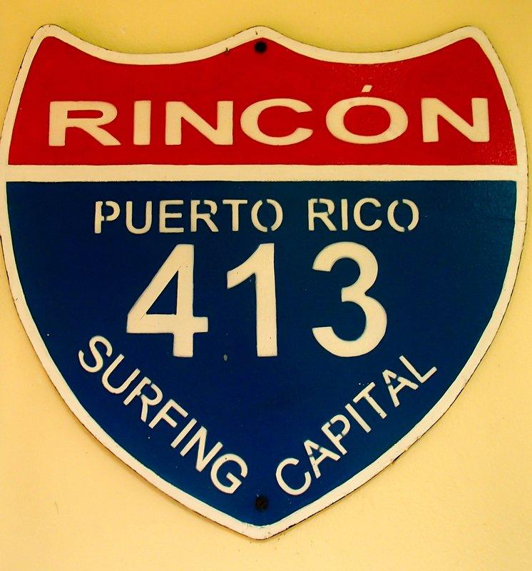 large_Rincon_Sur..al__1_of_1_.jpg