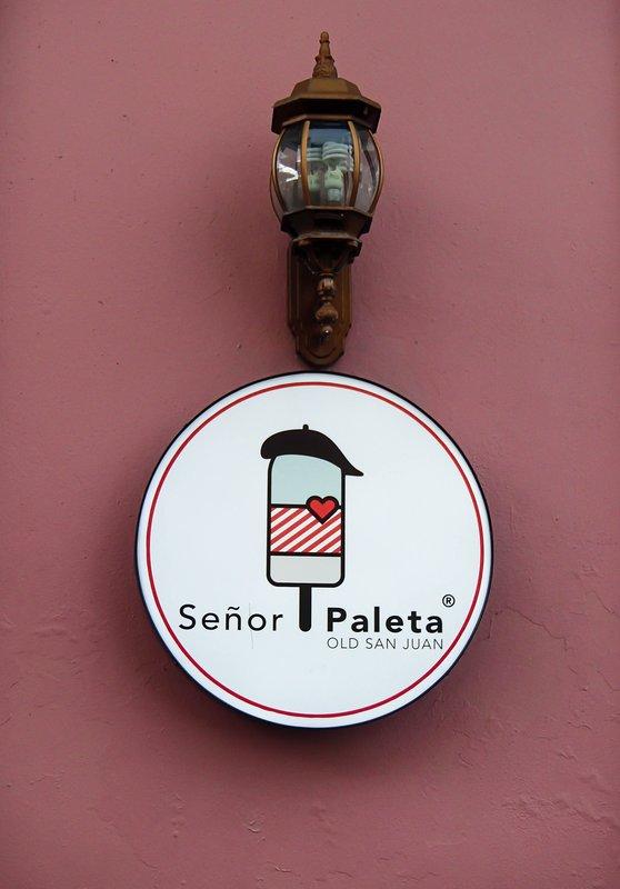 large_Senor_Pale..es__1_of_1_.jpg
