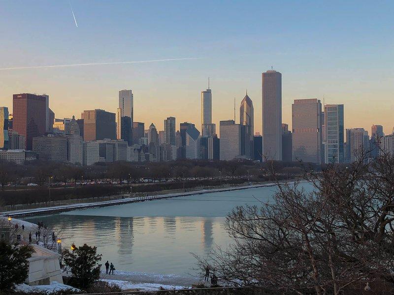 large_Sundown_in_Chicago.jpg