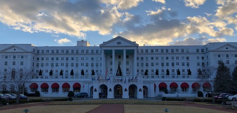 large_The_Greenbrier.jpg