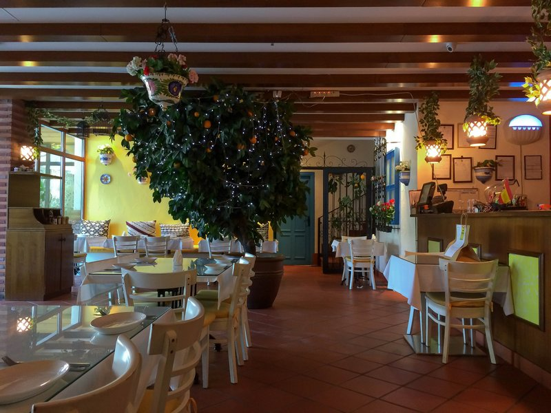 large_Torero_Spanish_Restaurant.jpg