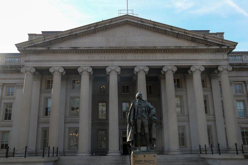 large_Treasury_Department.jpg