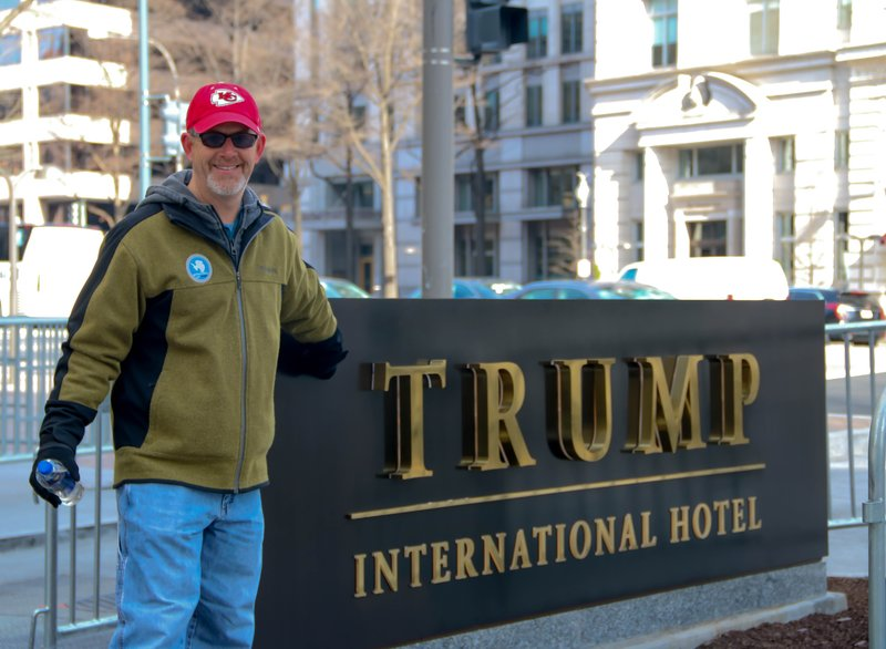 large_Trump_International_Hotel.jpg