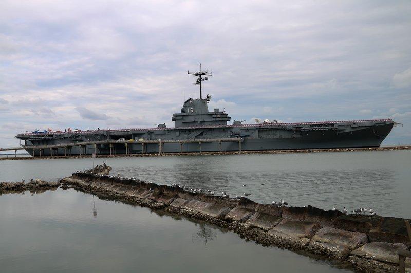 large_USS_Lexington__1_of_1_.jpg