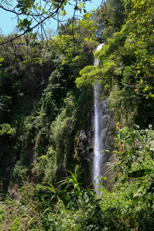 large_Viento_Fresco_waterfall.jpg