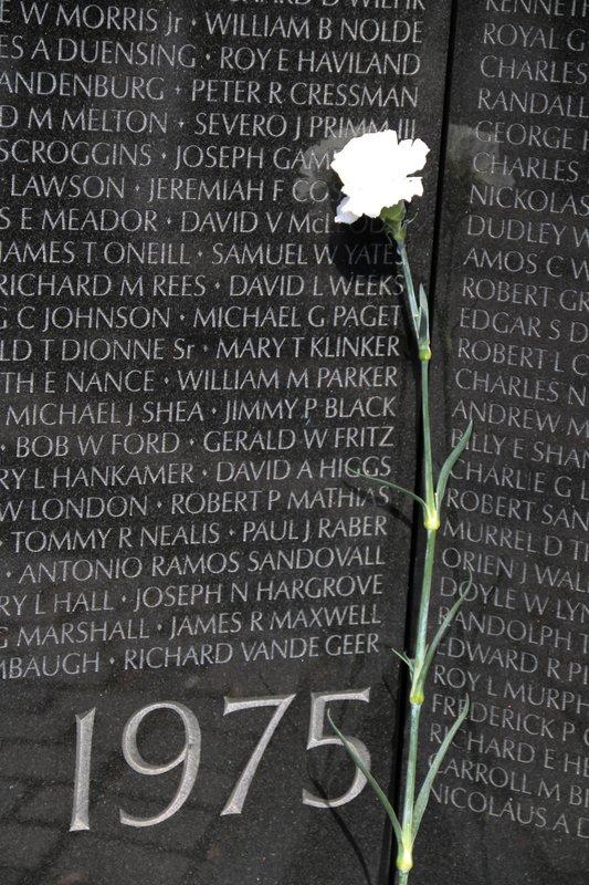 large_Vietnam_War_Memorial.jpg