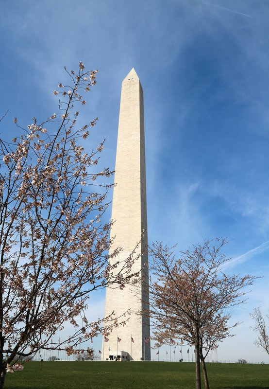 large_Washington_Monument_again.jpg