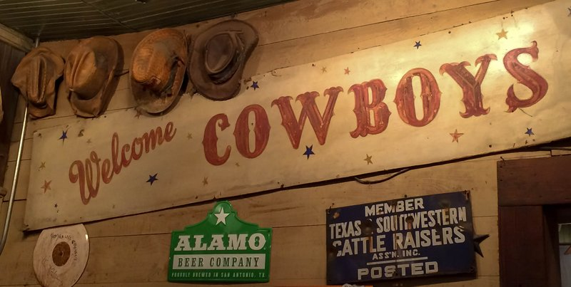 large_Welcome_Cowboys__1_of_1_.jpg