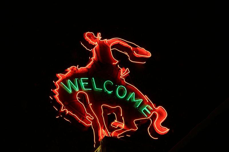 large_Welcome_to_Jackson_Hole.jpg
