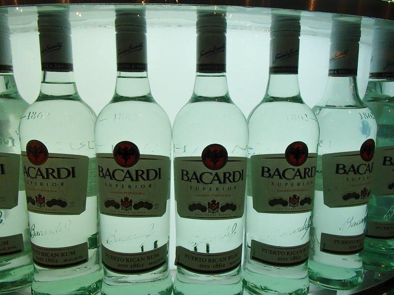 large_bacardi_bottles__1_of_1_.jpg