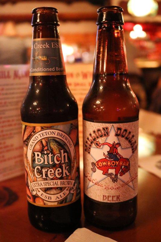 large_beers_a_Mi.._Cowboy_Bar.jpg