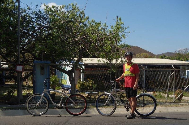 large_bikes_in_front_of_school.jpg