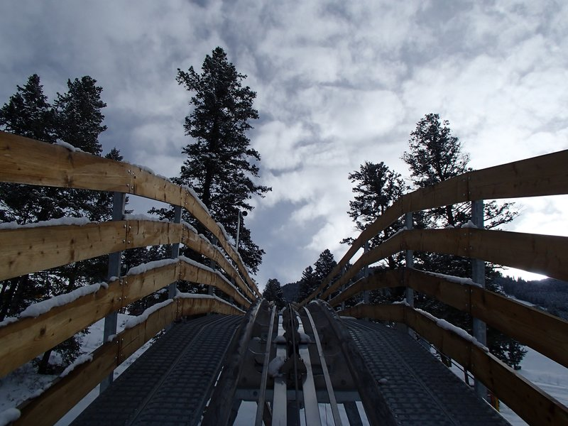 large_coaster_ride.jpg