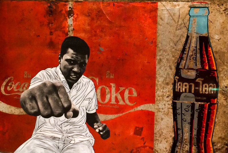 large_coke_memorabilia__1_of_1_.jpg