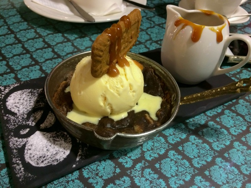 large_dessert-3716.jpg