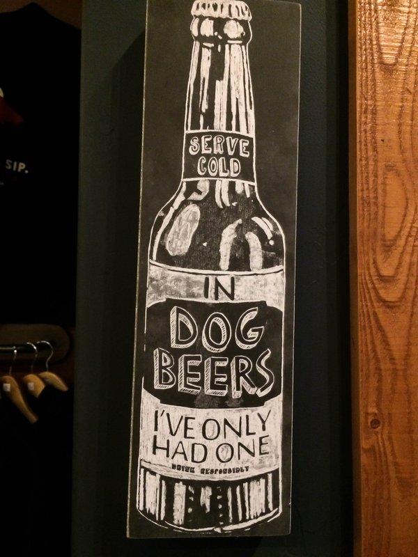 large_dog_beers__1_of_1_.jpg