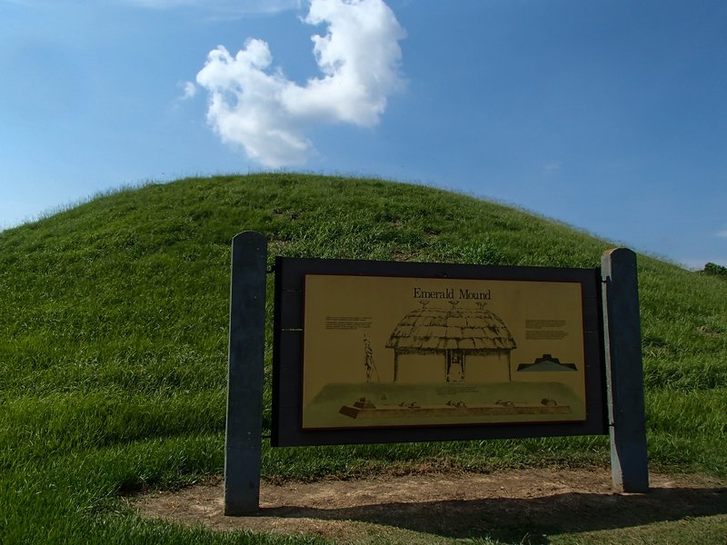 large_emerald_mound__1_of_1_.jpg