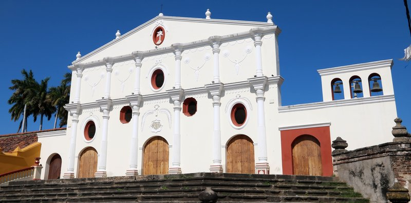large_first_church_in_Nicaragua.jpg