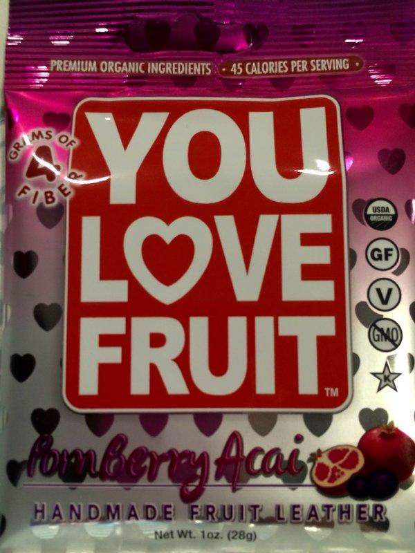 large_fruit_leather__1_of_1_.jpg