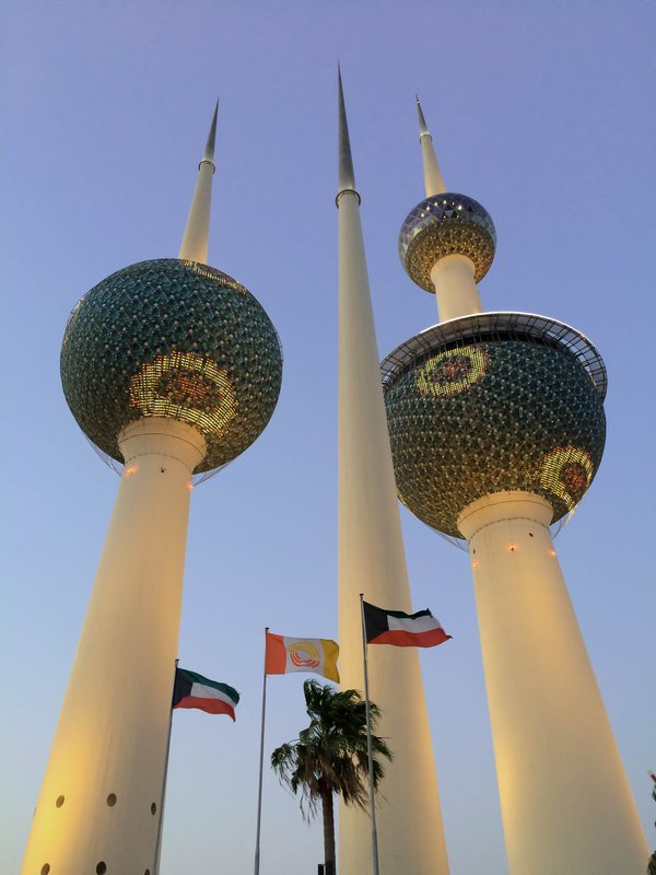 large_kuwait_towers_with_flags.jpg