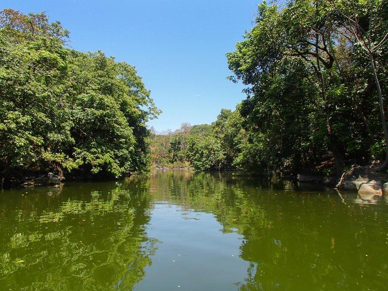 large_lake_nicaragua.jpg