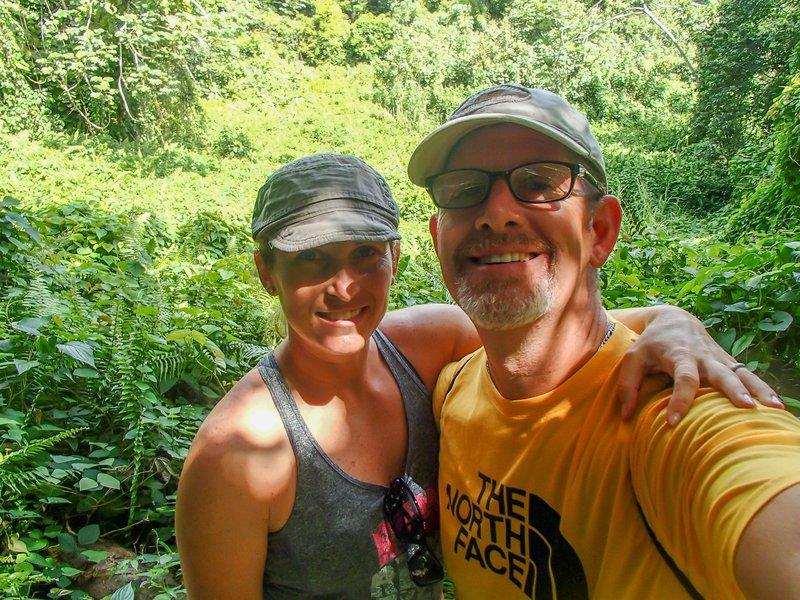 large_selfie_on_a_hike__1_of_1_.jpg
