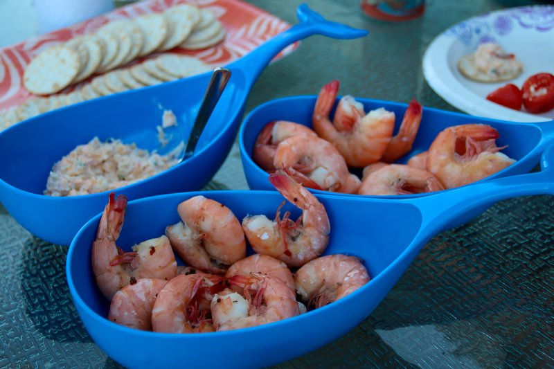 large_shrimp_and..ip__1_of_1_.jpg