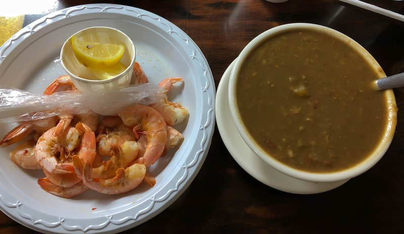 large_shrimp_and_gumbo.jpg