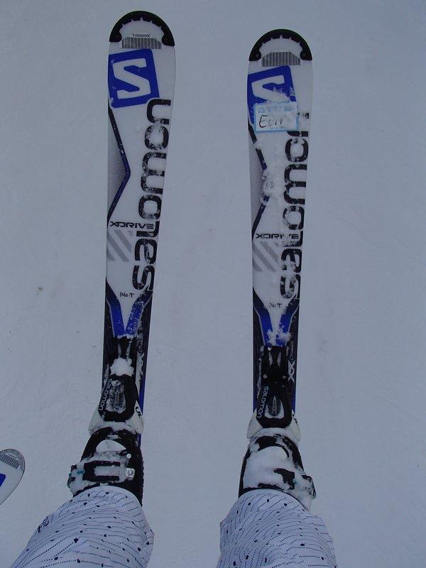 large_ski_day.jpg