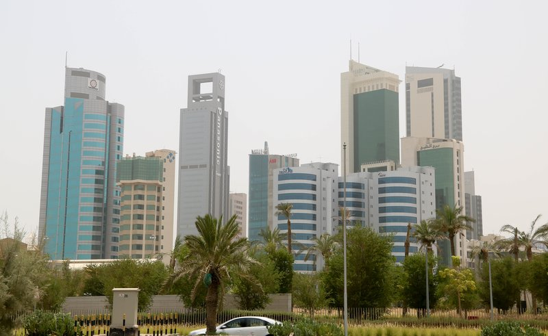 large_skyline_of_Kuwait_City.jpg