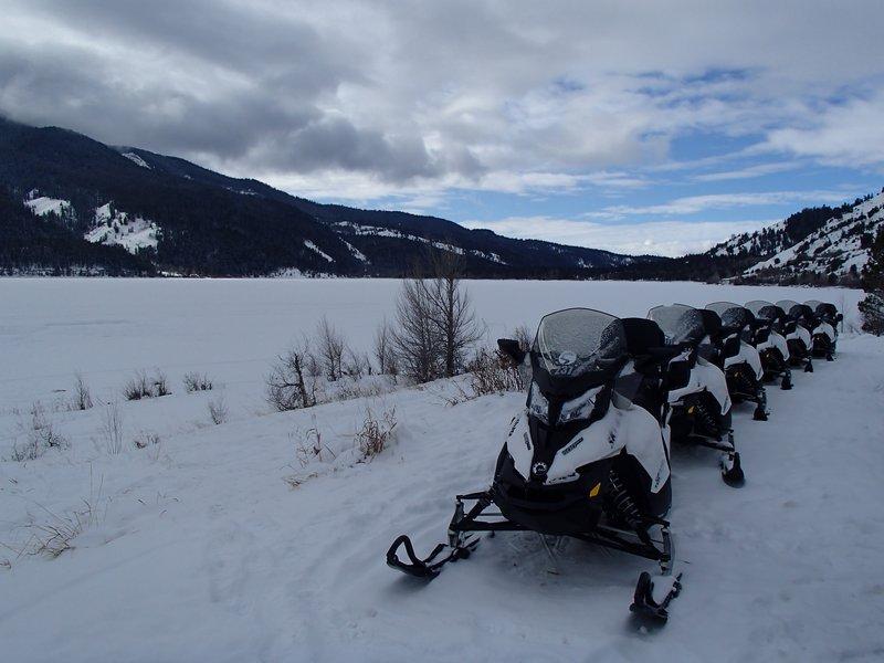 large_snowmobiles_ready.jpg
