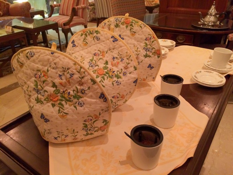 large_teapot_covers.jpg