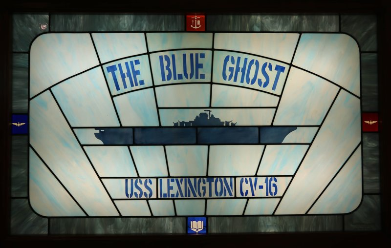 large_the_blue_ghost__1_of_1_.jpg