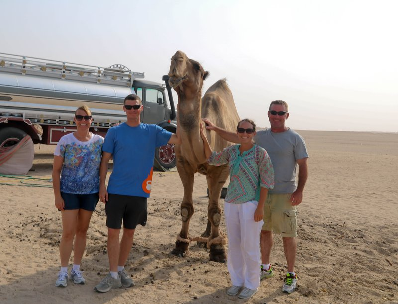 large_the_crew_with_the_camel.jpg